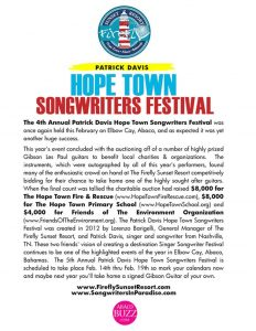 DonationsforSongwriters