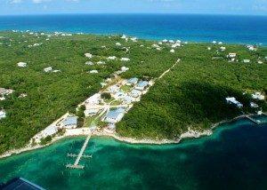 Hope Town Bahamas Firefly Resort Vacation Bahamas Villas